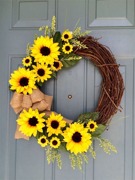 best 25 wreaths ideas on pinterest spring wreaths diy door wreaths pilotproject org