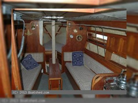 nordship   sale daily boats buy review price  details