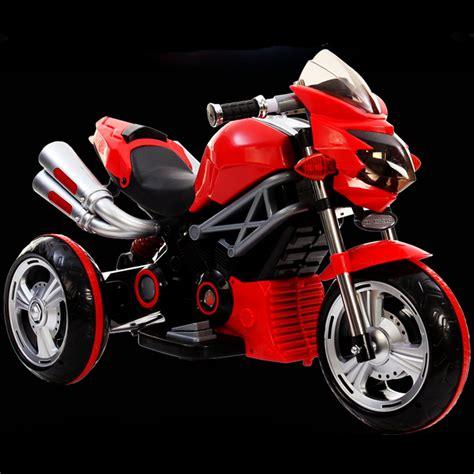 Motorrad Fahren F R Kinder by Online Kaufen Gro 223 Handel Elektro Kinder Motorrad Aus China