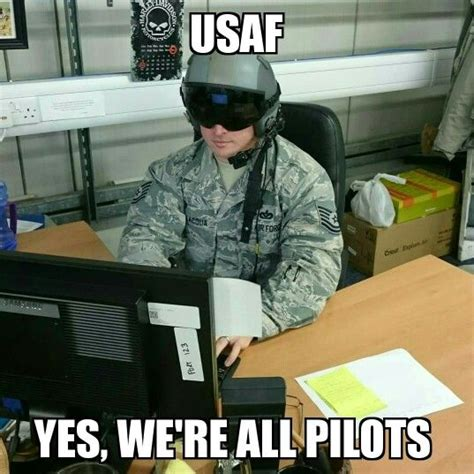 Airforce Memes - 1000 ideas about air force memes on pinterest military