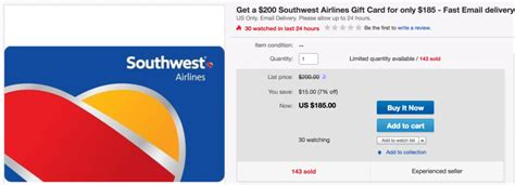 southwest 39 sale new southwest sale from 39 for travel through