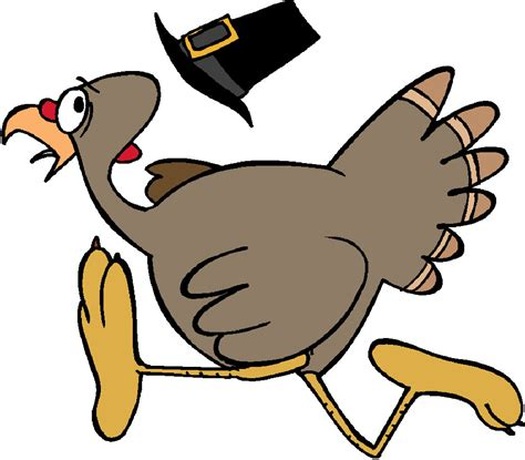 free thanksgiving clipart thanksgiving turkey pictures clip clipart best