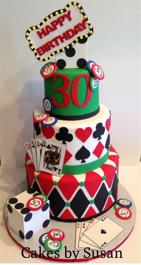 vegas themed birthday cakes uk 1000 images about vegas birthday party on pinterest