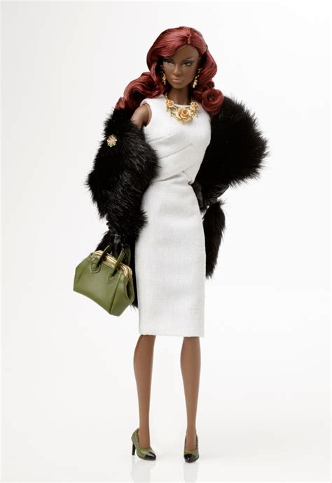 fashion royalty doll names the fashion doll review new fashion royalty dolls released