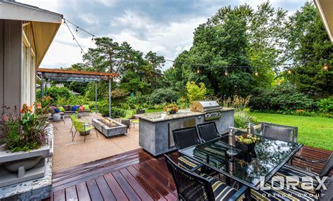 60 yard home design 100 60 yard home design 65 best tiny houses 2017