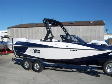 boats for sale in norco california - Aluminum Boats For Sale In Southern California