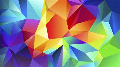 wallpaper default galaxy s5 samsung galaxy s5 wallpaper hd wallpapersafari