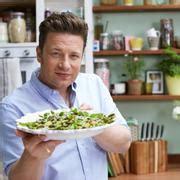 5 Zutaten Küche Oliver Rezepte