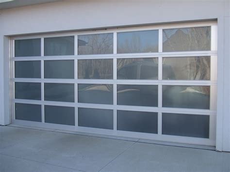Overhead Door Sioux City Overhead Door Sioux City Need A Contemporary Garage Door Sioux City How To Use Our For Garage