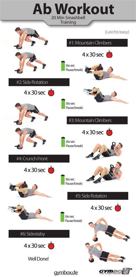 best 25 abs ideas on lower abs abs workout for and belly excersises