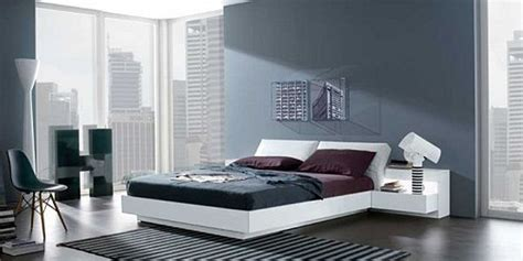 Contemporary Bedroom Design 2015 Modern Bedroom Designs For Your Home Eco Book Gallery