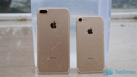 iphone   iphone      buy dgit