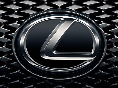 lexus logo black lexus logo hd png meaning information carlogos org