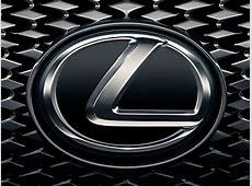 Lexus-logo-640x480 - My Hire & Rentals Range Rover Car Logo