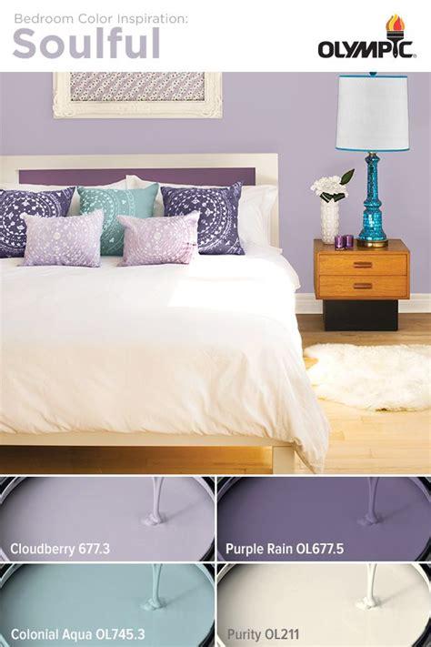 aqua bedroom color schemes aqua bedroom color schemes home design