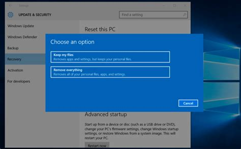 windows keeps resetting clock what you need to know about windows update on windows 10
