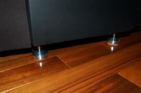 hardwood floor protection mesmerizing 70 hardwood floor protection decorating