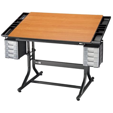 Drafting Craft Table Drafting Tables And Drawing Boards Drafting Equipment Warehouse