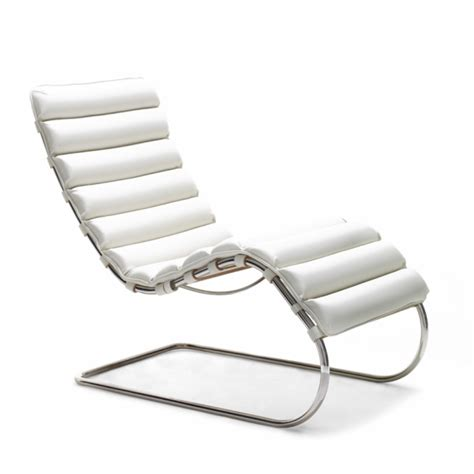 Steel Lounge Chair Design Ideas Mr Chaise Knoll