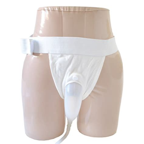 incontinence diapers get cheap diapers aliexpress alibaba