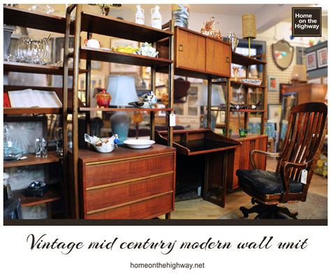 antique store near me antique stores near me that buy antiques find your local