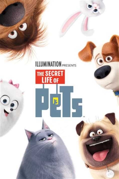the secret life of pets craft dog house free printable the secret life of pets on itunes