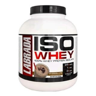 Iso Gold 5 Lb Chocolate labrada iso lean pro chocolate 5 lb in india healthkart