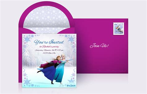 free invitation maker invitation maker cimvitation