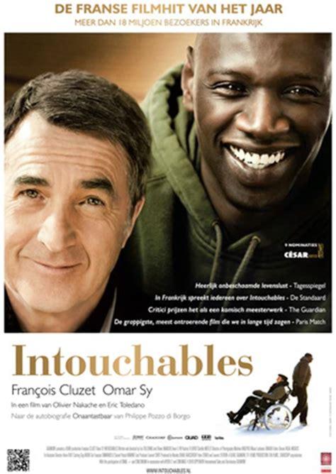 themes du film les intouchables intouchables kijk nu online bij path 233 thuis