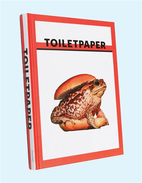 the three treasures zen journal guides volume 2 books toiletpaper book volume ii shoptoiletpaper