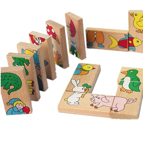 birthday gifts for crossword puzzle book gift as birthday gifts for boyfriend or husband books baby wooden animal domino puzzles high quality
