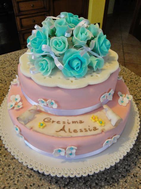 pasta di gomma per fiori arcobaleno di zucchero pasta di gomma per creare fiori