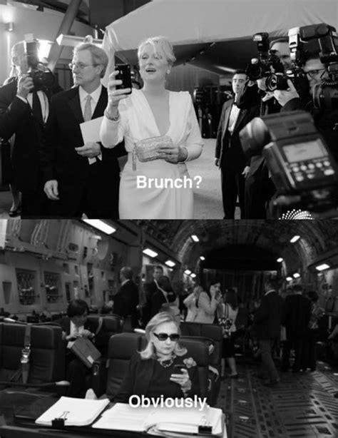 Hillary Clinton Texting Meme - tlf s favorite internet memes of 2012