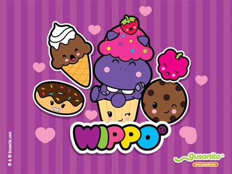 imagenes gusanito halloween wippo kawaii so cute gusanito kawaii pinterest