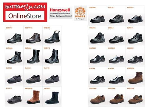Safety Shoes Kwd 806 wholesale sirim safety shoe end 5 17 2018 4 43 pm