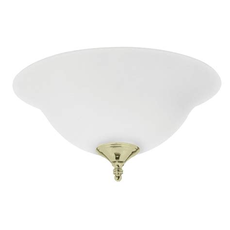replacement glass shades for ceiling fans ceiling fan light shade replacement ceiling fan light
