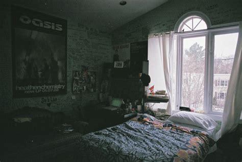 vintage hipster bedroom grunge tumblr image 1941556 by lovaticsone on favim com