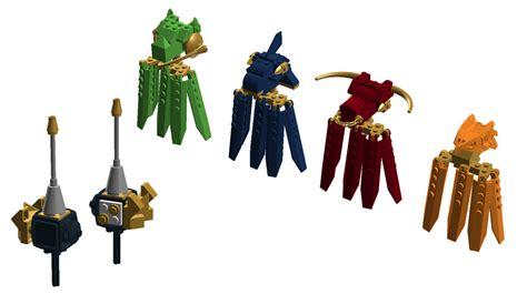 124rhs Kamen Ridet Beast lego kamen rider beast accessories by kamenriderpegasus on deviantart