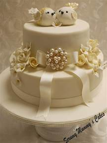anniversary cake cool wedding marriage anniversary cakes images with names