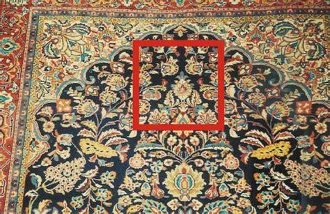 mottenbefall teppich teppich reparatur restauration vorarlberg arabgarey