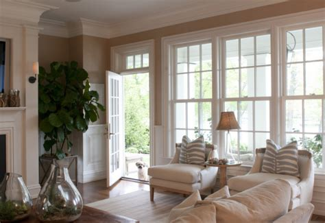 Windows Family Room Ideas Traditional Family Room With Beautiful Windows Simplified Bee