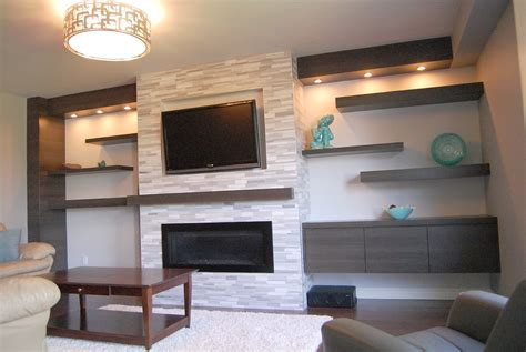 tv over fireplace and media storage great room charming tv above fireplace media storage living room