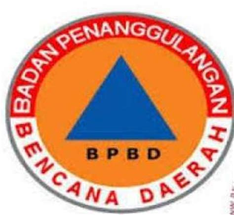 Kaos Pemadam Logo Mobil Damkar pekanbaru korban dari asap kiriman bpbd damkar padahal