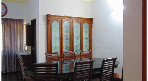 furniture designs archives kerala interior designers furniture designs archives page 2 of 2 kerala interior