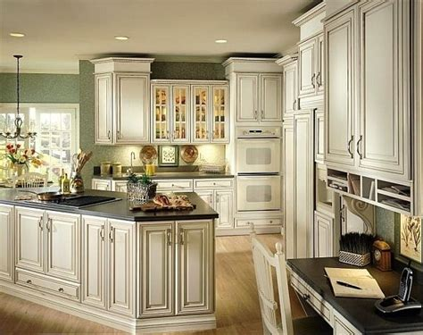 menards kitchen cabinet hardware menards kitchen cabinet hardware