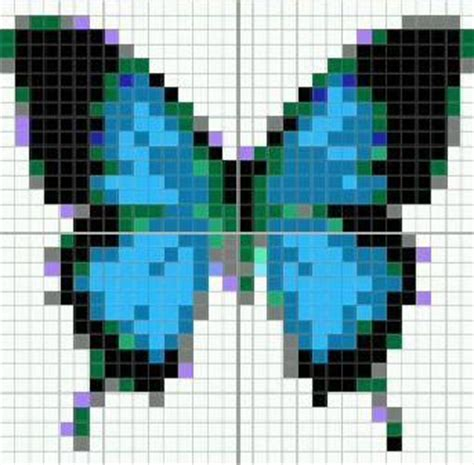 flag pattern new leaf 17 best images about acnl tuto motif on pinterest perler