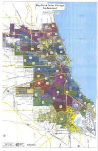 Chicago Alderman Map by City Council Approves New Ward Map Nbc Chicago