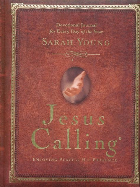 jesus calling 50 devotions for peace books jesus calling devotional journal padded hardcover