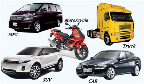 Car Types Economy by 9 Reasons To Choose Qmax Device For Vehicle Fuel Economy