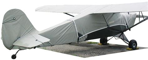 Airplane L Shade by Taylorcraft L 2 Covers Plugs Sun Shades More